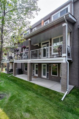 Photo 42: 54 Royal Manor NW in Calgary: Royal Oak Row/Townhouse for sale : MLS®# A1130297