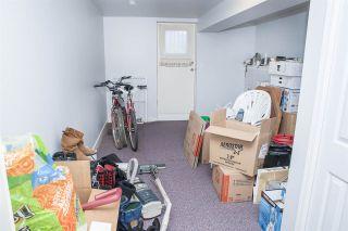 """Photo 12: 1018 PIA Road in Squamish: Garibaldi Highlands House for sale in """"GARIBALDI HIGHLANDS"""" : MLS®# R2148650"""