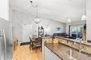 Photo 7: 40 126 Portsmouth Boulevard in Winnipeg: Tuxedo Condominium for sale (1E)  : MLS®# 202124692
