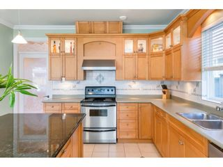 Photo 9: 8591 GARDEN CITY Road in Richmond: Garden City House for sale : MLS®# R2566678