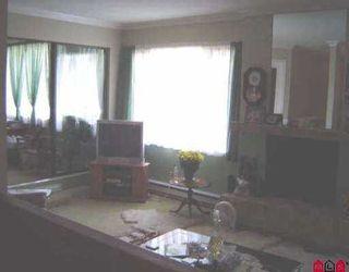 "Photo 8: 309 15275 19TH AV in White Rock: King George Corridor Condo for sale in ""Village Terrace"" (South Surrey White Rock)  : MLS®# F2523747"