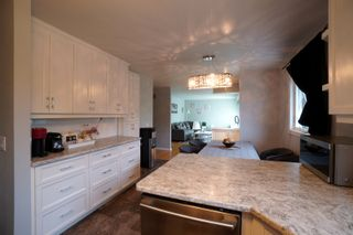 Photo 9: 41 Peters Street in Portage la Prairie: House for sale : MLS®# 202111941