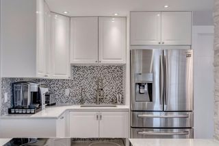 Photo 8: 902 1107 15 Avenue SW in Calgary: Beltline Apartment for sale : MLS®# A1112032