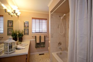 Photo 15: 12311 Hayashi Court in Richmond: Home for sale