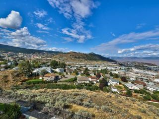 Photo 34: 23 460 AZURE PLACE in Kamloops: Sahali House for sale : MLS®# 164185