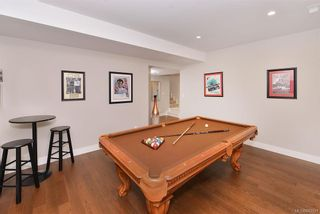 Photo 25: 2132 Champions Way in Langford: La Bear Mountain House for sale : MLS®# 843021