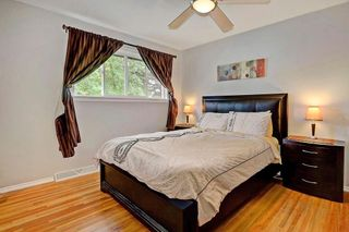Photo 12: 3428 62 Avenue SW in Calgary: Lakeview House for sale : MLS®# C4128829