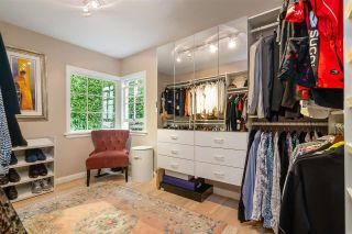 Photo 13: 3051 PROCTER Avenue in West Vancouver: Altamont House for sale : MLS®# R2617694