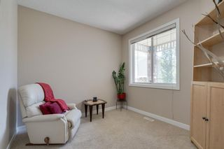 Photo 8: 160 Brightonstone Gardens SE in Calgary: New Brighton Detached for sale : MLS®# A1009065