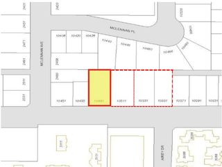 Photo 1: 10491 BRIDGEPORT Road in Richmond: Bridgeport RI House for sale : MLS®# R2369387