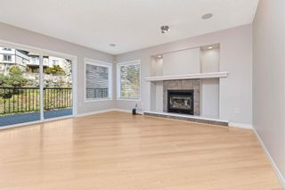 Photo 9: 588 Kingsview Ridge in : La Mill Hill House for sale (Langford)  : MLS®# 872689