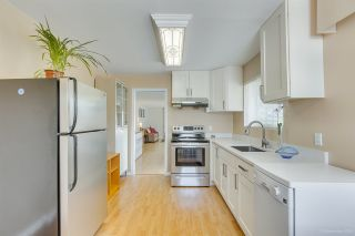"""Photo 18: 681 EASTERBROOK Street in Coquitlam: Coquitlam West House for sale in """"COQUITLAM WEST"""" : MLS®# R2403456"""