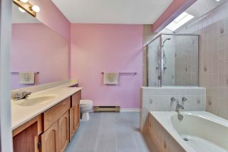 Photo 17: 416 GLENBROOK Drive in New Westminster: Fraserview NW House for sale : MLS®# R2618152