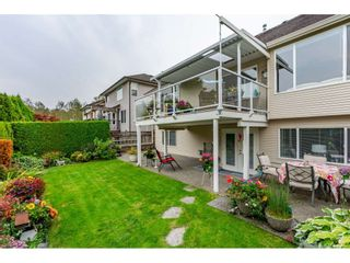 """Photo 28: 22375 50 Avenue in Langley: Murrayville House for sale in """"Hillcrest"""" : MLS®# R2506332"""