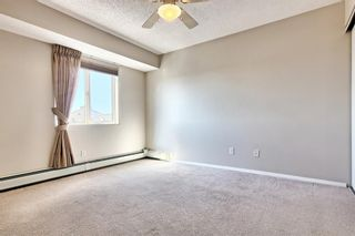 Photo 27: 509 55 ARBOUR GROVE Close NW in Calgary: Arbour Lake Apartment for sale : MLS®# A1096357