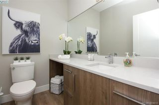Photo 32: 7866 Lochside Dr in SAANICHTON: CS Turgoose Row/Townhouse for sale (Central Saanich)  : MLS®# 830553