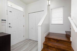 Photo 18: 6656 E HAMPTON Boulevard in Surrey: West Newton House for sale : MLS®# R2611217
