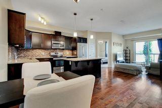 Main Photo: 305 10530 56 Avenue in Edmonton: Zone 15 Condo for sale : MLS®# E4259265