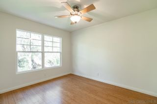Photo 40: SAN DIEGO House for sale : 4 bedrooms : 5255 Edgeworth Rd