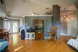 Photo 6: 1639 Wind Ridge Road in Kingston: 404-Kings County Residential for sale (Annapolis Valley)  : MLS®# 202100700