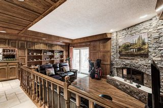 Photo 16: 48 Wolf Drive in Rural Rocky View County: Rural Rocky View MD Detached for sale : MLS®# A1126546