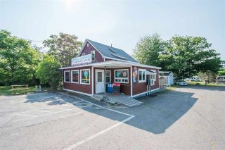Photo 15: 13736 & 13742 & 13744 Highway 1 in Wilmot: 400-Annapolis County Commercial for sale (Annapolis Valley)  : MLS®# 202111445