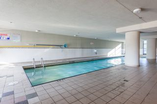 """Photo 19: 801 1088 QUEBEC Street in Vancouver: Mount Pleasant VE Condo for sale in """"The Viceroy"""" (Vancouver East)  : MLS®# R2206969"""