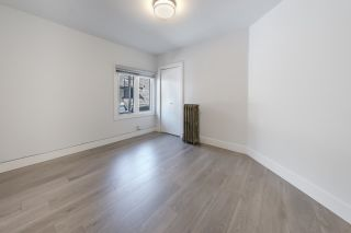 Photo 15: 3624 W 3RD Avenue in Vancouver: Kitsilano House for sale (Vancouver West)  : MLS®# R2581449