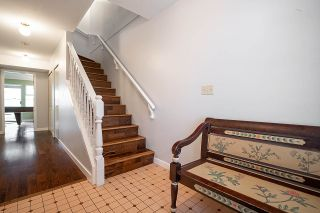 """Photo 3: 2 13919 70 Avenue in Surrey: East Newton Townhouse for sale in """"UPTON PLACE"""" : MLS®# R2564561"""