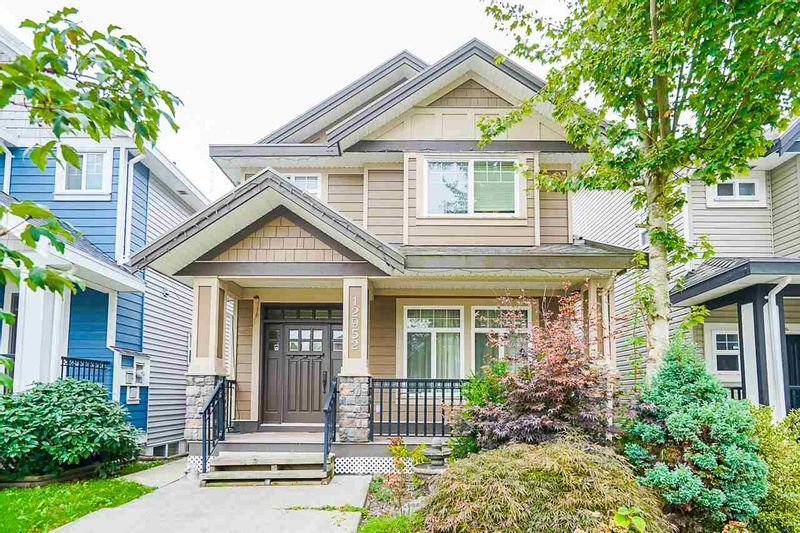FEATURED LISTING: 12952 60 Avenue Surrey