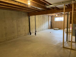 Photo 21: 18 AMESBURY Wynd: Sherwood Park House Half Duplex for sale : MLS®# E4226907