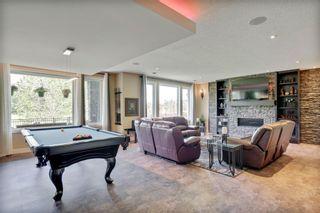 Photo 27: 79 Cranbrook Drive SE in Calgary: Cranston Detached for sale : MLS®# A1097609