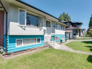 Photo 29: 14721 111A Avenue in Surrey: Bolivar Heights House for sale (North Surrey)  : MLS®# R2453893