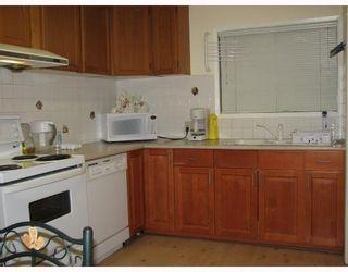 Photo 8: 9571 PIERMOND Road in Richmond: Seafair House for sale : MLS®# V744894