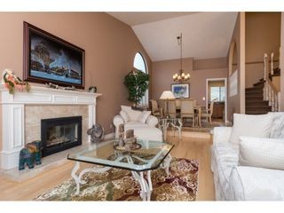 """Photo 5: 14936 21 Avenue in Surrey: Sunnyside Park Surrey House for sale in """"MERIDIAN BY THE SEA"""" (South Surrey White Rock)  : MLS®# R2272727"""