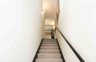 Photo 16: 601 139 Market Avenue in Winnipeg: Exchange District Rental for rent (9A)  : MLS®# 202124983