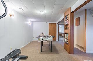 Photo 16: 3321 Mountbatten Street in Saskatoon: Montgomery Place Residential for sale : MLS®# SK834378