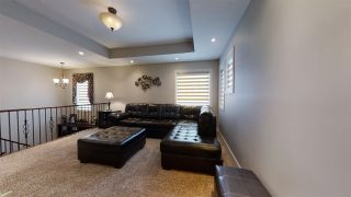 Photo 23: 1412 30 Avenue in Edmonton: Zone 30 House for sale : MLS®# E4223664