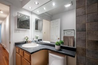 """Photo 19: 103 2100 W 3RD Avenue in Vancouver: Kitsilano Condo for sale in """"PANORAMA PLACE"""" (Vancouver West)  : MLS®# R2457956"""