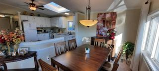 Photo 8: 120 13 CHIEF ROBERT SAM Lane in : VR Glentana Manufactured Home for sale (View Royal)  : MLS®# 881812
