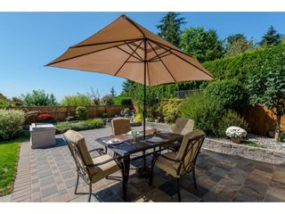 "Photo 1: 3039 CASSIAR Avenue in Abbotsford: Abbotsford East House for sale in ""MCMILLIAN"" : MLS®# R2101156"