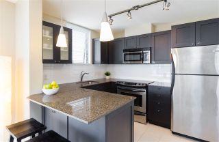 Photo 8: R2188926 - 1501 - 7225 - Acorn Avenue, Burnaby Condo For Sale