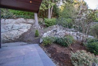 Photo 28: 579 ST. GILES Road in West Vancouver: Glenmore House for sale : MLS®# R2568791