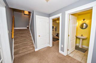 Photo 26: 48 Gorsebud Close in Halifax: 5-Fairmount, Clayton Park, Rockingham Residential for sale (Halifax-Dartmouth)  : MLS®# 202119413