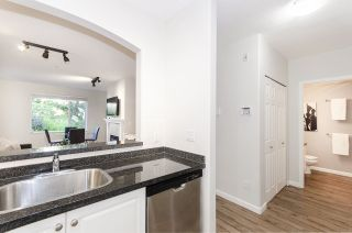 Photo 30: 208 3608 DEERCREST Drive in North Vancouver: Roche Point Condo for sale : MLS®# R2488908