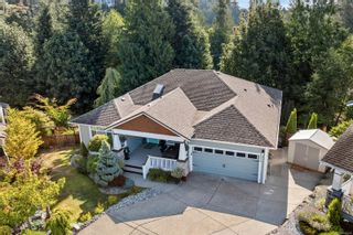 Photo 57: 2314 Rivers Edge Pl in : Sk Sunriver House for sale (Sooke)  : MLS®# 884116