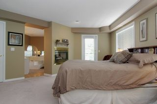 Photo 6: 35716 TIMBERLANE Drive in Abbotsford: Abbotsford East House for sale : MLS®# F1218638