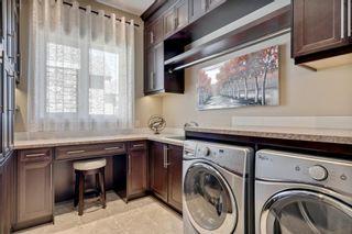 Photo 19: 79 Cranbrook Drive SE in Calgary: Cranston Detached for sale : MLS®# A1097609