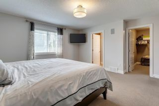 Photo 21: 105 RUE MONTALET: Beaumont House for sale : MLS®# E4248697