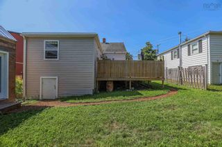 Photo 21: 26 Pine Grove Drive in Spryfield: 7-Spryfield Residential for sale (Halifax-Dartmouth)  : MLS®# 202125847
